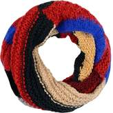 (+) People + PEOPLE Oblong scarves - Item 46531696