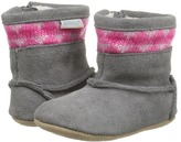 Robeez Kintted Kelly Mini Shoez (Infant/Toddler)
