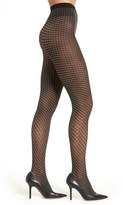 Wolford Women's 'Cilou' Tights