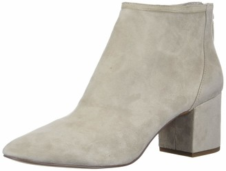 Cecelia New York Women's Nolton Ankle Boot