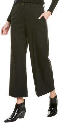 Rag & Bone Crane Wool-Blend Pant