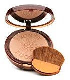 Physicians Formula Glow-Boosting Pressed Bronzer, Light to Medium 1134 - 2pcs