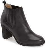 Dr. Scholl's Women's Original Collection 'London' Block Heel Bootie