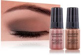 Luminess Air Eyeshadow Duo - Ore