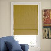 JCP HOME Custom Linden StreetTM Casual Blackout Roman Shade - Sizes