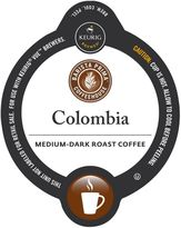 Vue VueTM 12-Count Barista Prima CoffeehouseTMColombia Coffee for Keurig® Brewers