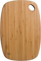 Totally Bamboo Small GreenLite Utility Board
