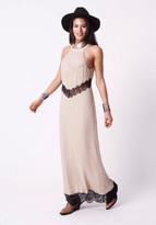 Winston White Sachi Dress