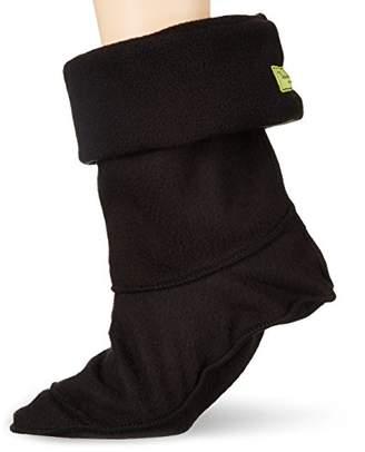 Western Chief Women's Rain Boot Fleece Liner