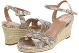 Cole Haan Air Camila Sandal 65 Women's Wedge Shoes
