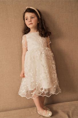 Princess Daliana Lindi Dress