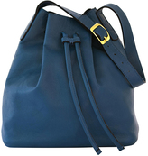 Linell Ellis Joyce Bucket Bag