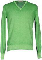 Hydrogen Sweaters