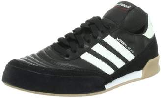 adidas Mundial Goal, Unisex Adults' Football Boots