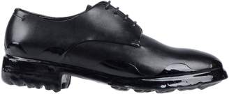 Raparo Lace-up shoes - Item 11761677GX