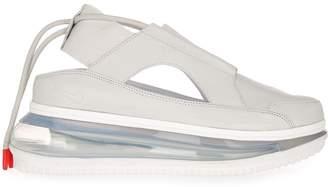 Nike FF 720 sneakers