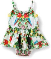 Camilla One Flew Over Jump Dress (1y - 2y)