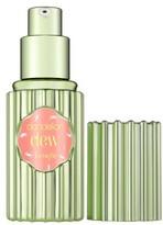 Benefit Cosmetics Dandelion Dew Baby Pink Liquid Blush - Baby Pink