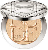 Christian Dior Diorskin Nude Air Luminizer Shimmering Sculpting Powder