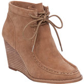 Lucky Brand Women's Ysabel Wedge Bootie