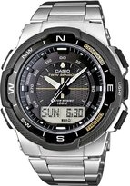 Casio Men's Watches SGW-500HD-1BVER