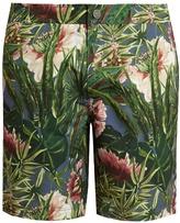 "Onia Calder 7.5"" swim shorts"