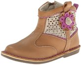 Stride Rite Medallion Baylene BG Boot (Toddler)