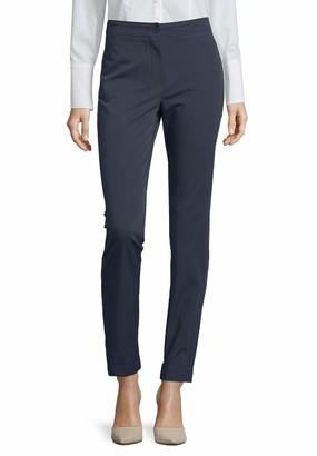 Betty Barclay Women's 3944/1804 Trouser
