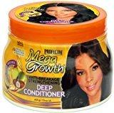 Profectiv Mega Growth Conditioner - Jar 15 oz. (Pack of 2)