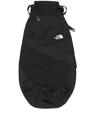 The North Face Electra Sling Backpack