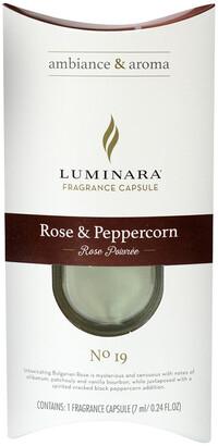 Luminara Fragrance Pod - Rose and Peppercorn