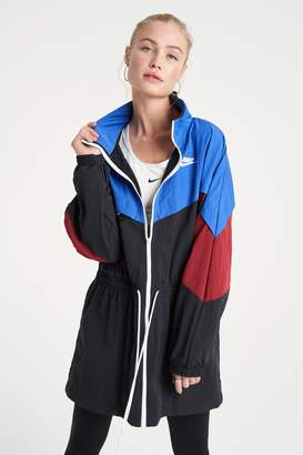 Nike Nsw Icon Track Jacket