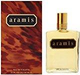 Aramis for Men by 8.1oz 240ml EDT Splash