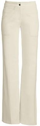Derek Lam Wide-Leg Jeans