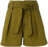 Etoile Isabel Marant Oscar shorts