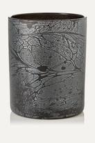 Joya Calico Seul Au Monde Scented Candle, 185g - Black