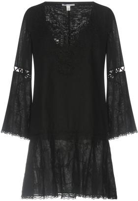 RAFFAELA D'ANGELO Short dresses - Item 34795540WD