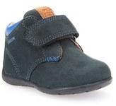 Geox Infant Boy's 'Kaytan' Sneaker