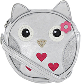 Accessorize Ellen Owl Cross Body Bag