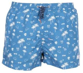 Pepe Jeans Swimming trunks