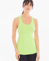 Soma Intimates Scoop Neck Sport Tank Top