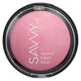 Savvy Mineral Baked Blush 5 g
