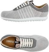 Camper Low-tops & sneakers - Item 11257049