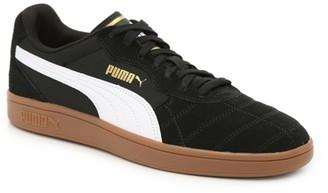 Puma Astro Kick Sneaker - Men's