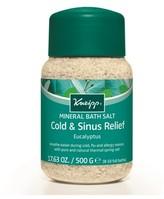 Kneipp Thermal Spring Bath Salt - Eucalyptus