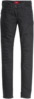 S'Oliver Girl's 66.710.71.3016 Jeans
