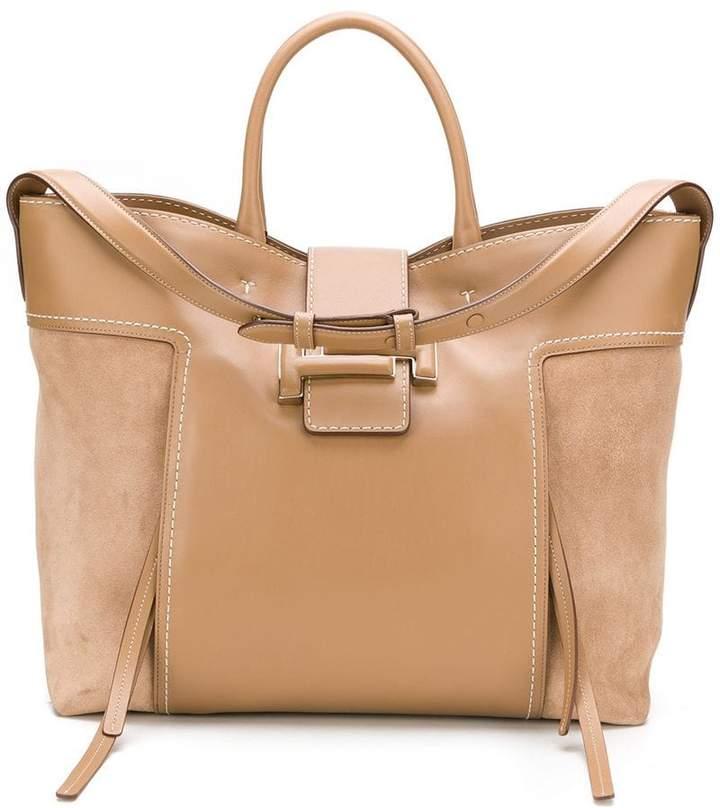 8352c5d56d7 Tod's Double T Bags - ShopStyle