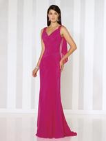 Mon Cheri Cameron Blake by Mon Cheri - 116661 Dress