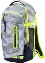 Evolution Blaze Backpack