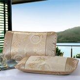 LWZY Pillowcases Pillow Cases/Ice Pillow Set Set O 2
